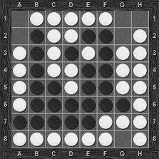JPEG - 14.4 ko